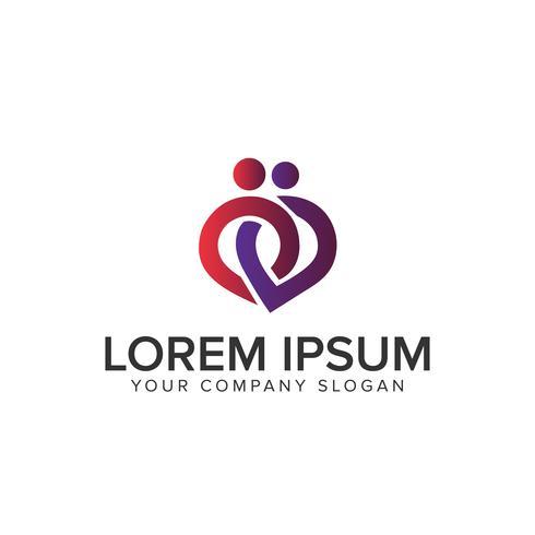 people care logo