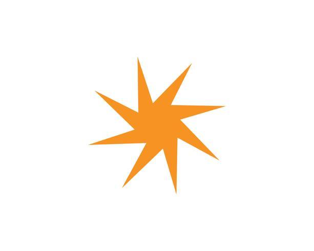 Faster LIGHTNING Logo Template vector icon illustration design,,