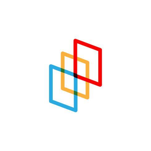 utbildning, examen logotyp vektor illustration, ikon isolerade element