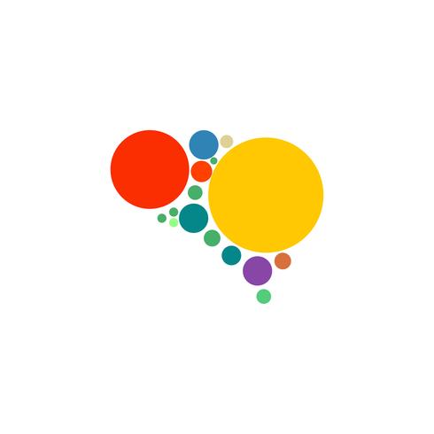 education, graduate logo vector illustration, icon isolated elements