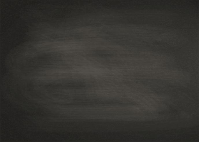 Tafelbeschaffenheits-Vektorillustration. Schultafel Hintergrund.