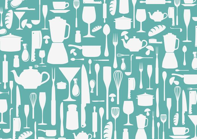 Progettazione di menu ristorante con piatto