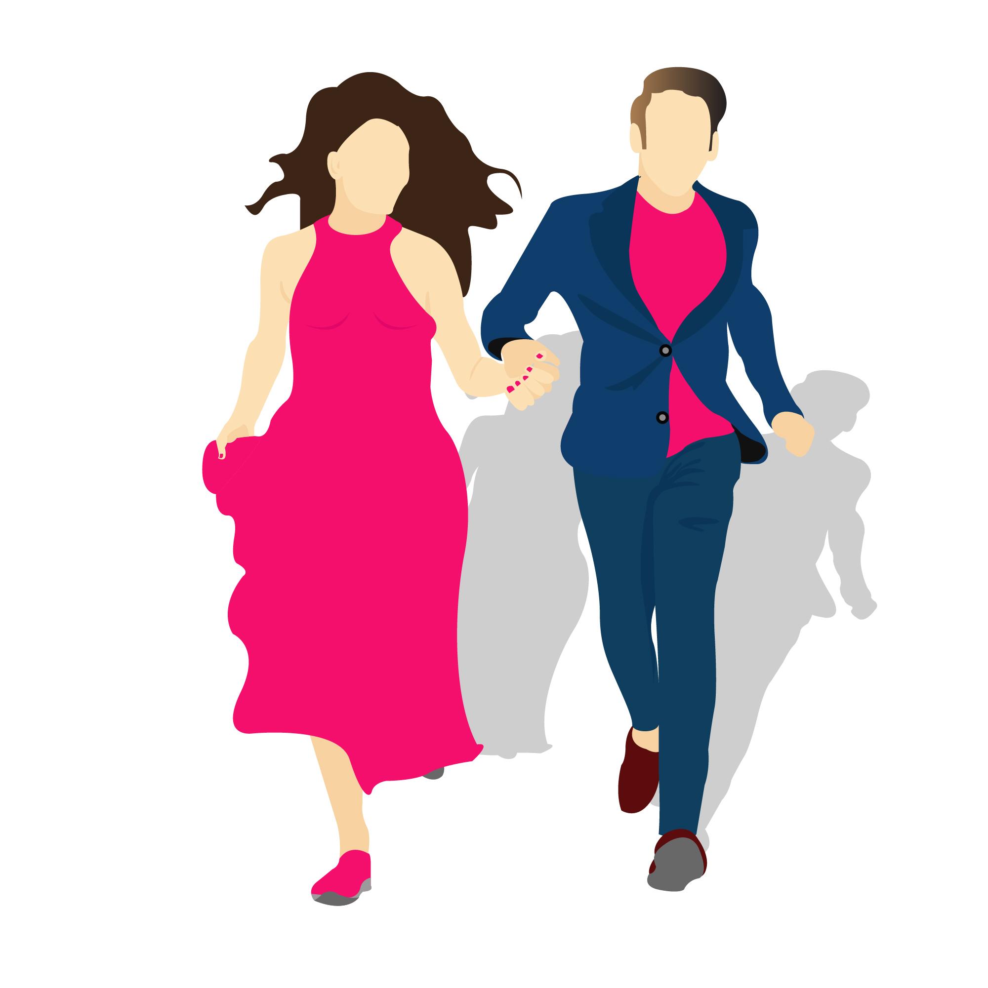 Single frau sankt valentin: Single mnner bezirk aus eferding