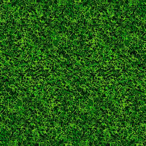 green soccer grass texture vector
