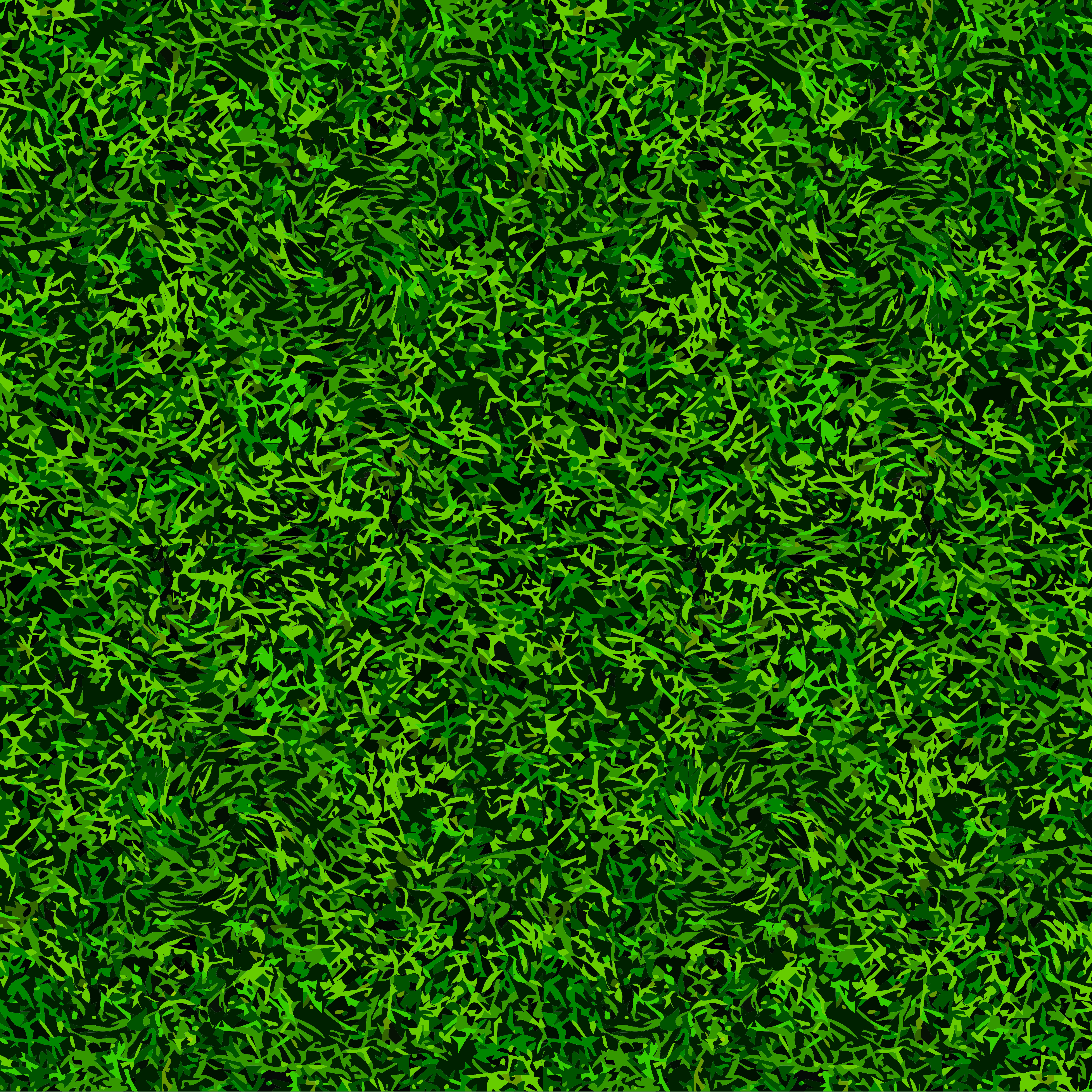 green soccer grass texture download free vectors clipart graphics vector art vecteezy