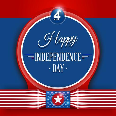 4 de julho dia da independência