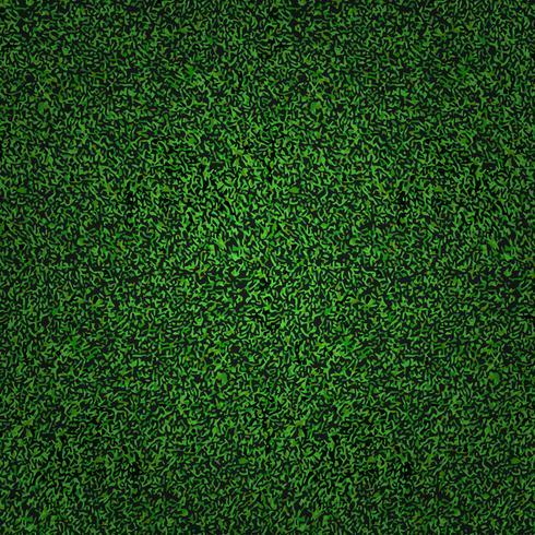 Grön gräs bakgrund