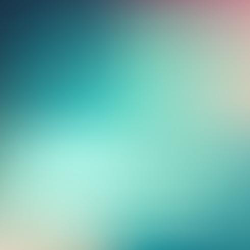 Fondo abstracto, degradado de malla de color azul y púrpura, patrón para su presentación, papel tapiz de diseño vectorial