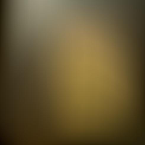 Sfondo astratto Illustrazione vettoriale di morbido sfondo colorato astratto. Sfondo di luci d'epoca.