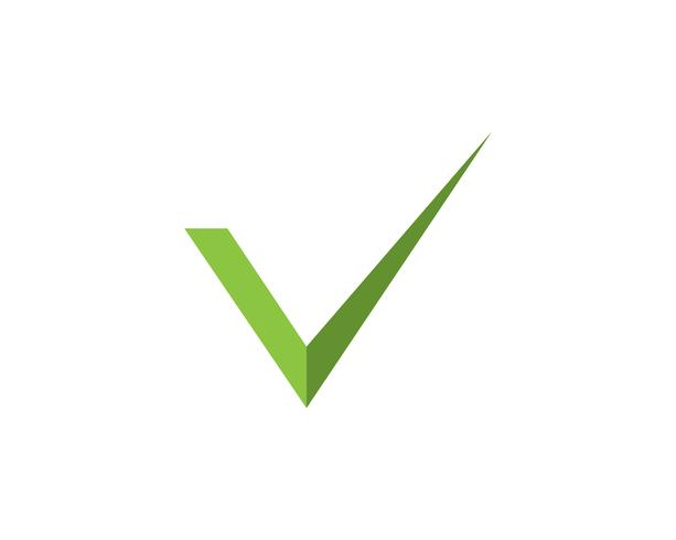 Flechas vector ilustración icono Logo plantilla