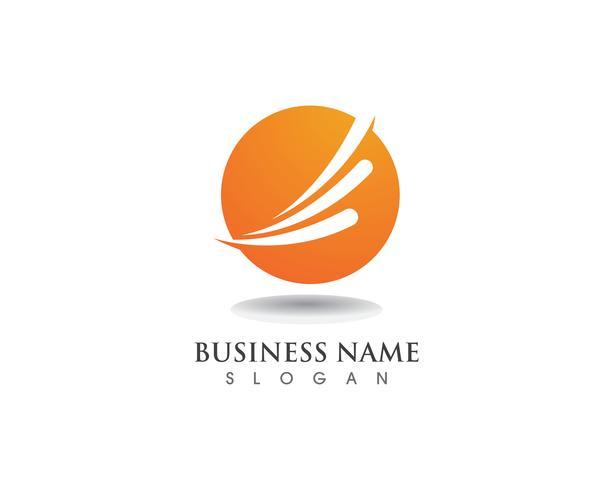 Finanza logo aziendale