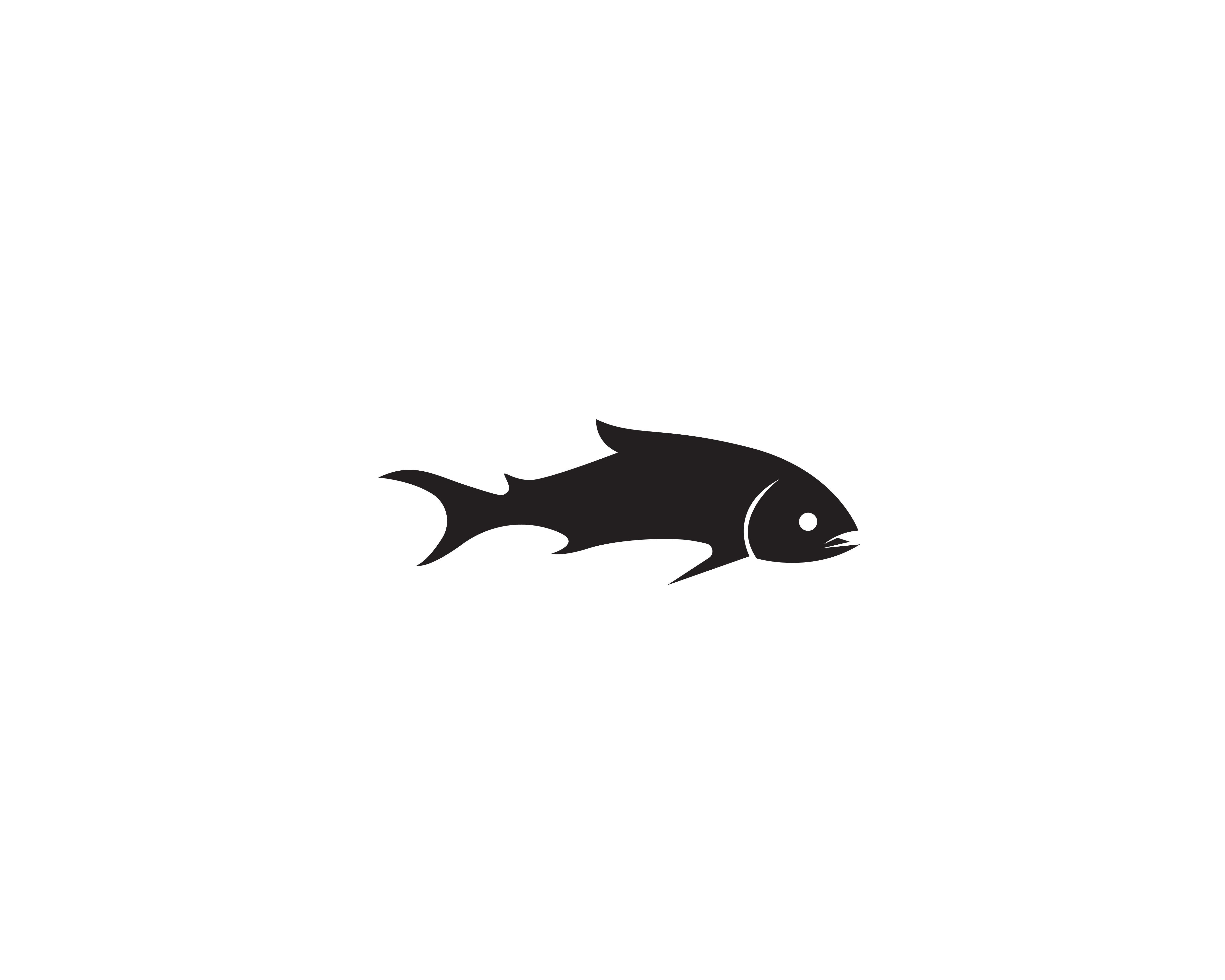 魚剪影 免費下載   天天瘋後製