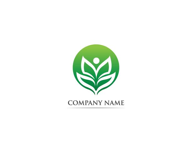 Adozione logo e simbolo vettoriale