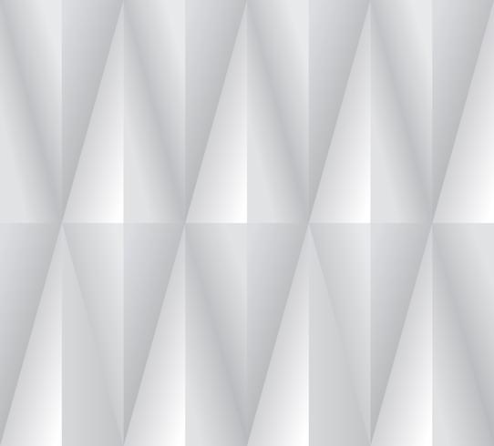 Panneau 3d de texture transparente
