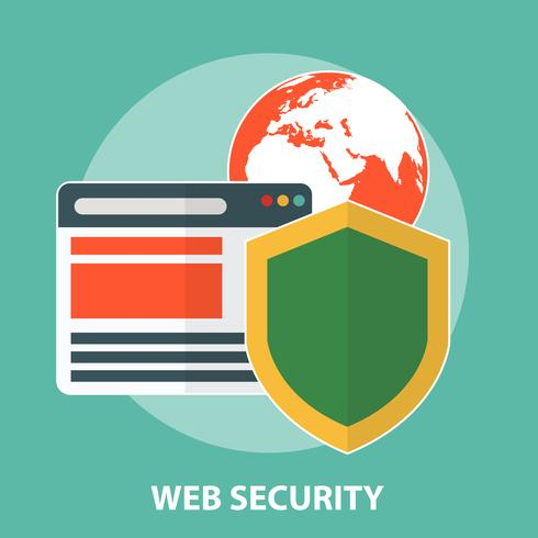Online beveiliging, gegevensbescherming, antivirussoftware, cloud computing