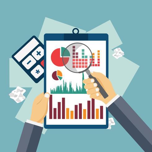 Finanzen, Business, Plan, Arbeit, Wachstum, Wirtschaft, Papierkram, Berater