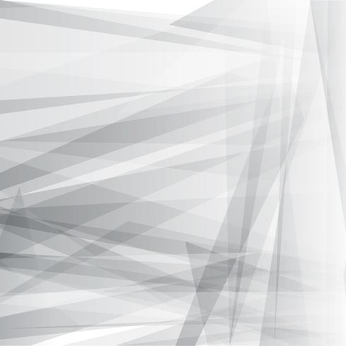Abstrait géométrique gris pour les entreprises