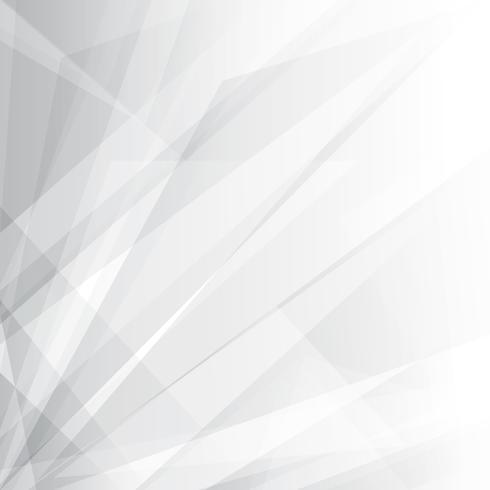 Sfondi per sfondi sito Web, modelli di bussines astratto geometrico grigio
