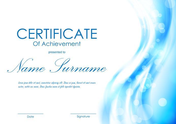 211420 Certificato di modello di realizzazione