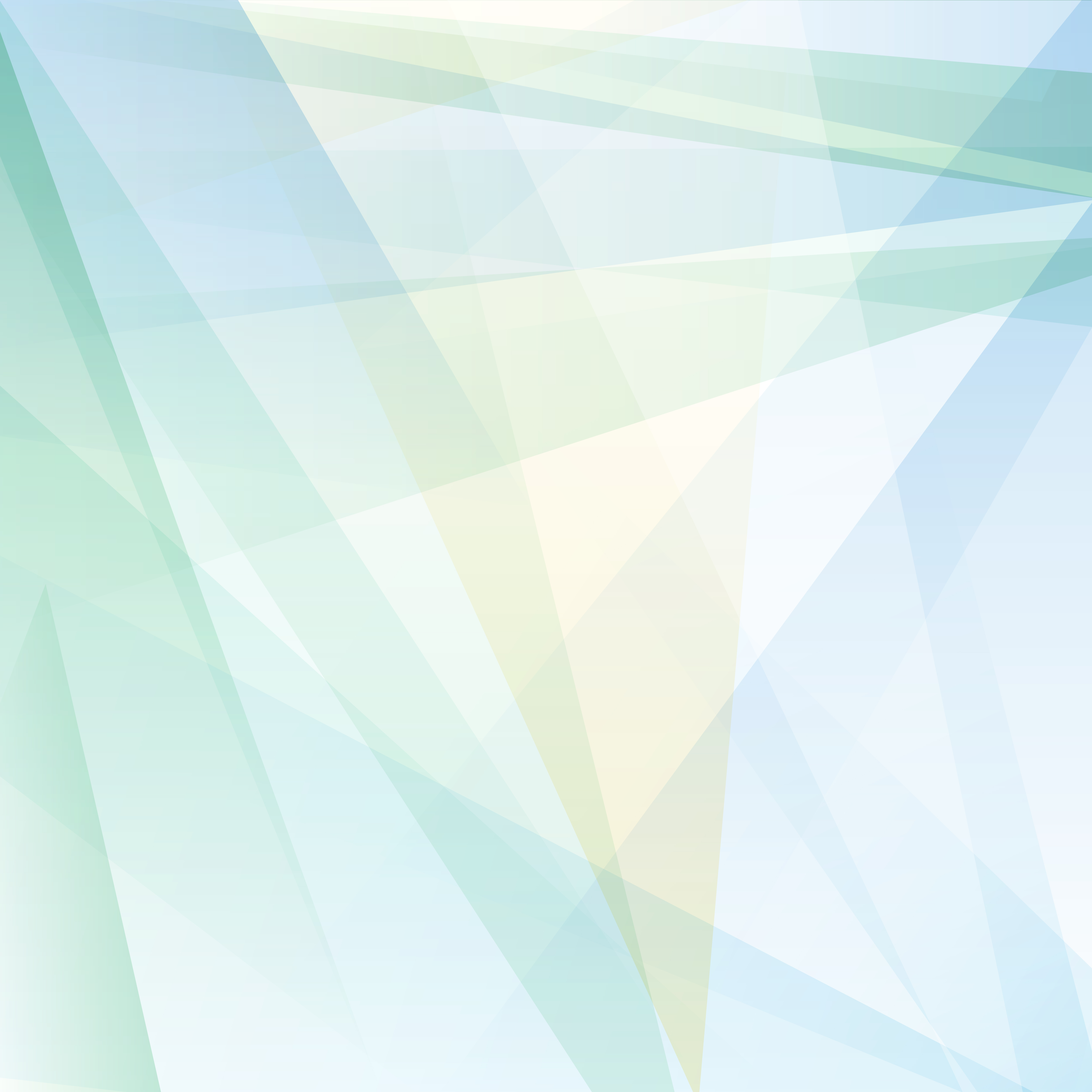 Geometric abstract light blue background for website ...
