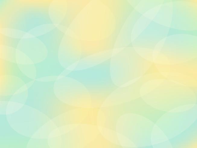 Download 77 Background Hijau Soft HD Terbaik