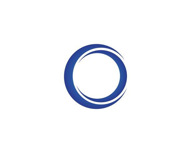 Logo dell'anello circolare