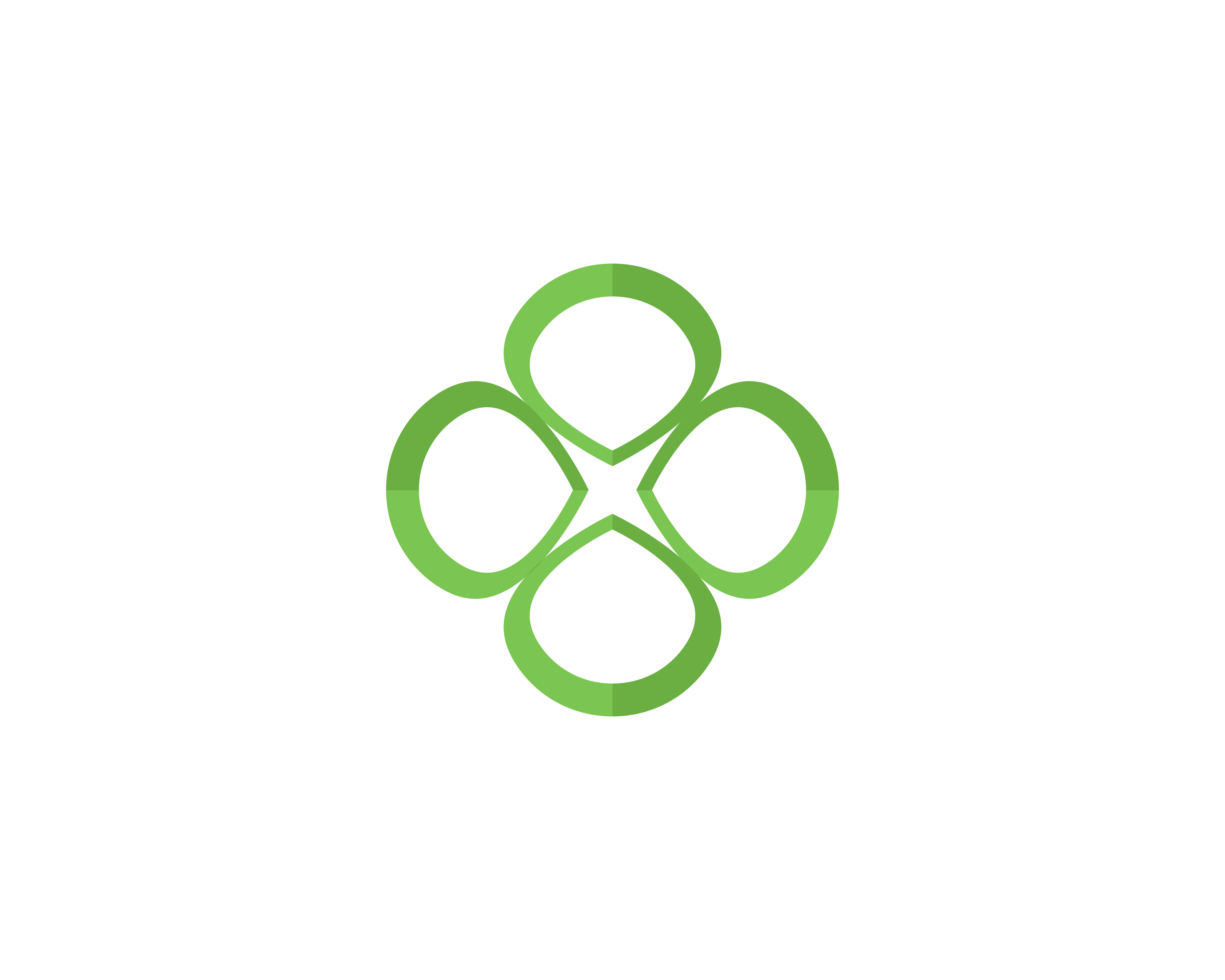 企業logo 免費下載   天天瘋後製