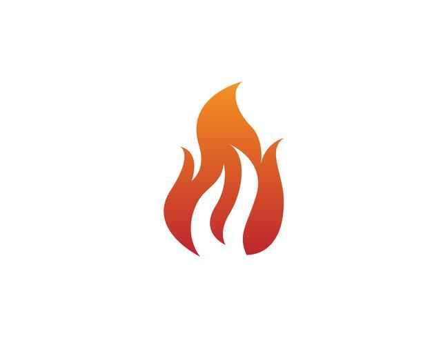 Brand vector pictogram logo