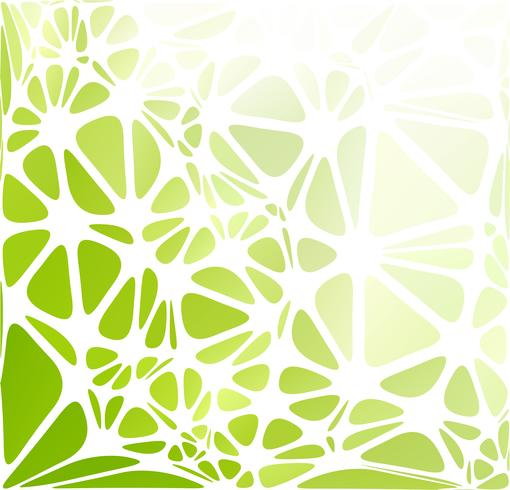 Green modern Style, Creative Design Templates