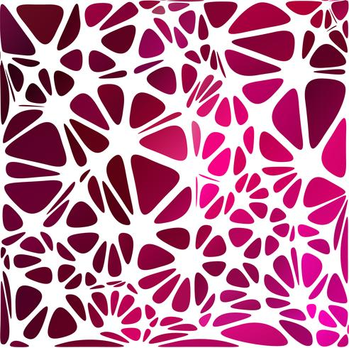 Purple modern Style, Creative Design Templates