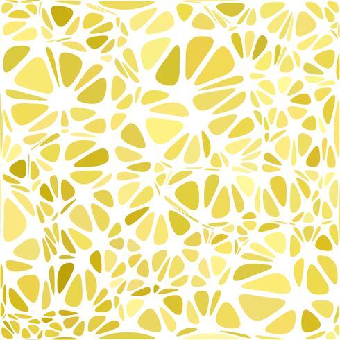 Yellow modern Style, Creative Design Templates