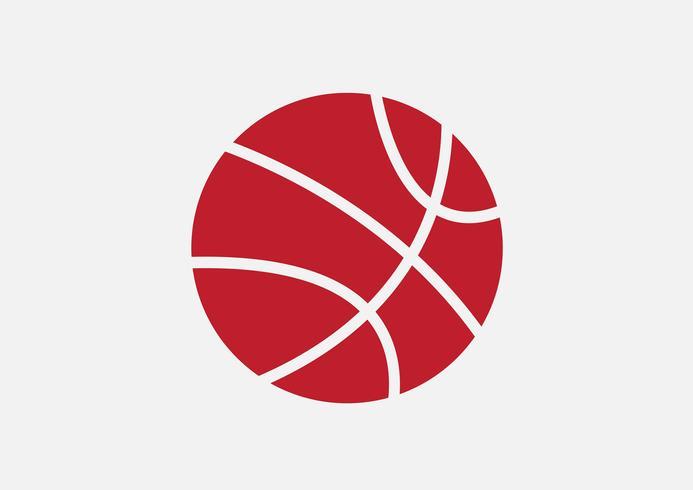 Símbolo de la bandera de Japón signo
