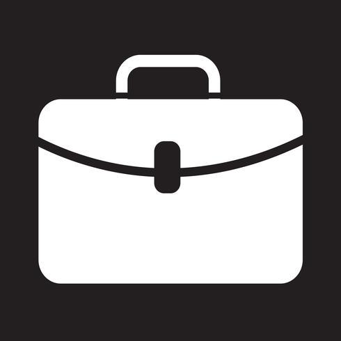 Aktetas pictogram symbool teken