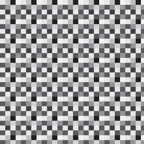 Pattern background  symbol sign