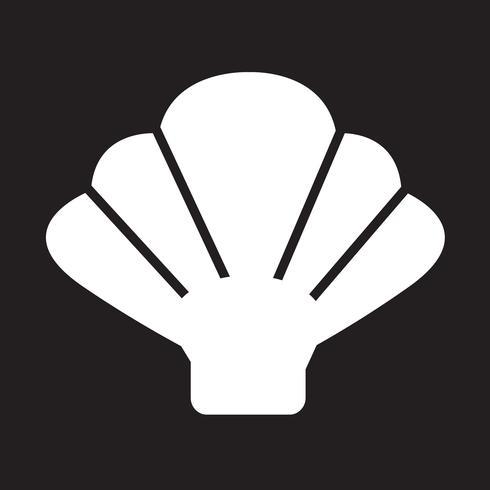 Shell simbolo simbolo