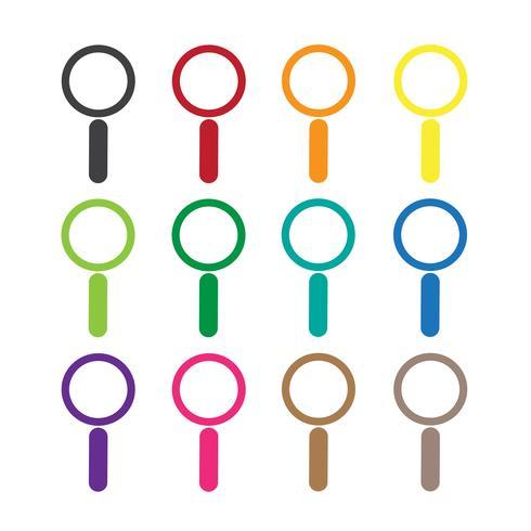 recherche symbole symbole