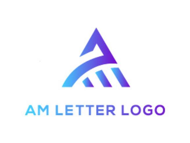 bin Brief Logo Logo