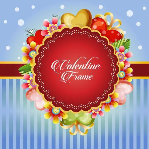 cartão de dia dos namorados decorar flor amarela