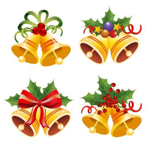fyra klocka jul tema