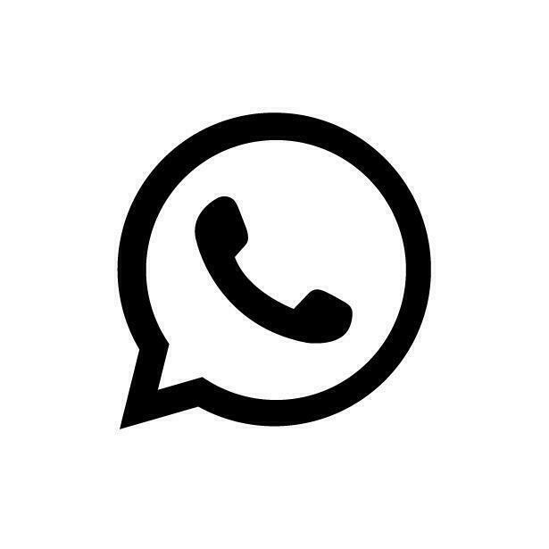 Icône Whatapp