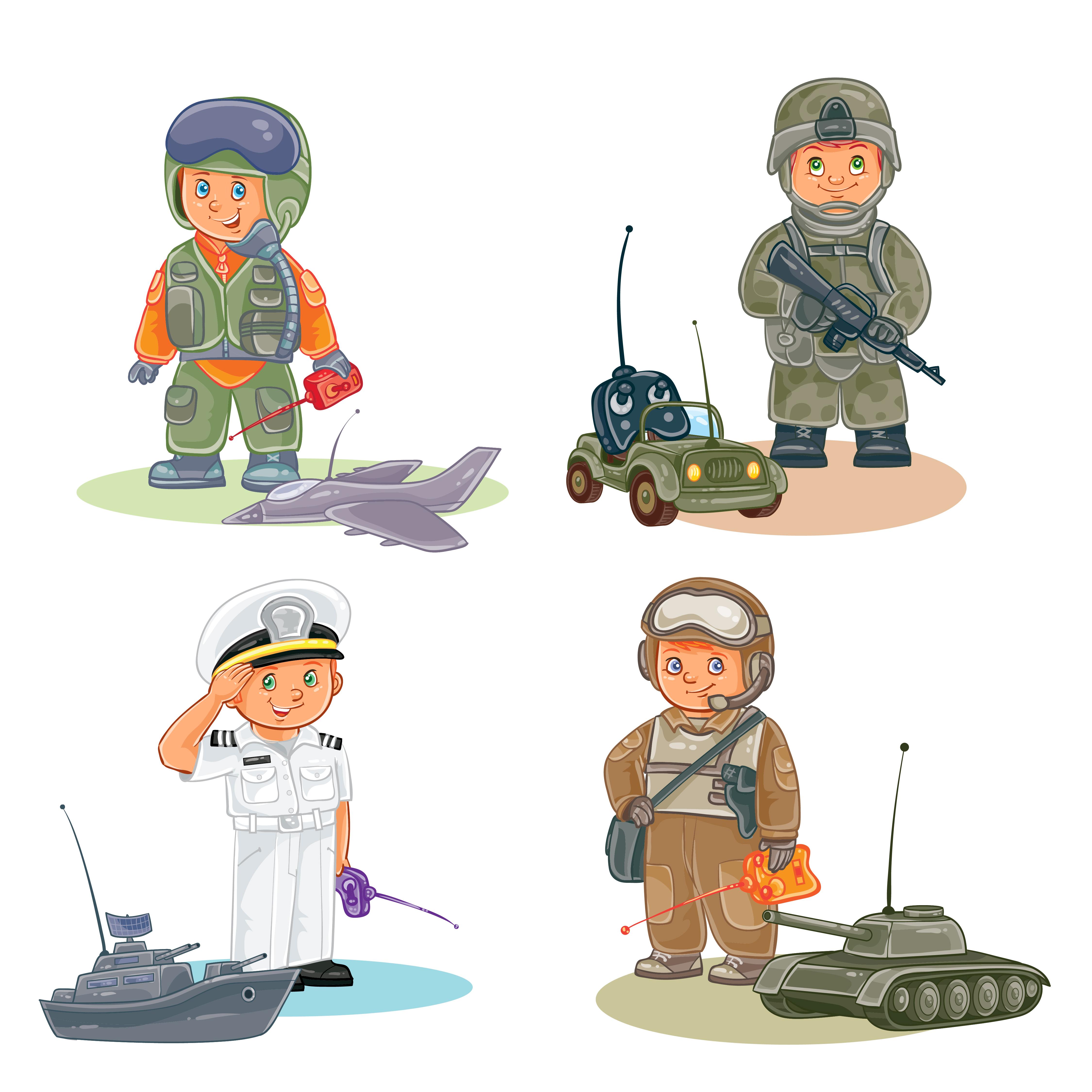 Картинки летчика для детей в детском саду, мая