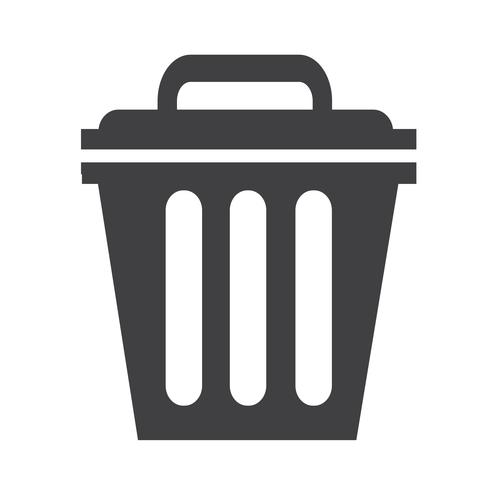 Soptunnikonikon Symbol Illustration