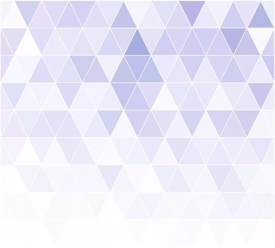 Grade cinza branco mosaico fundo, modelos de Design criativo