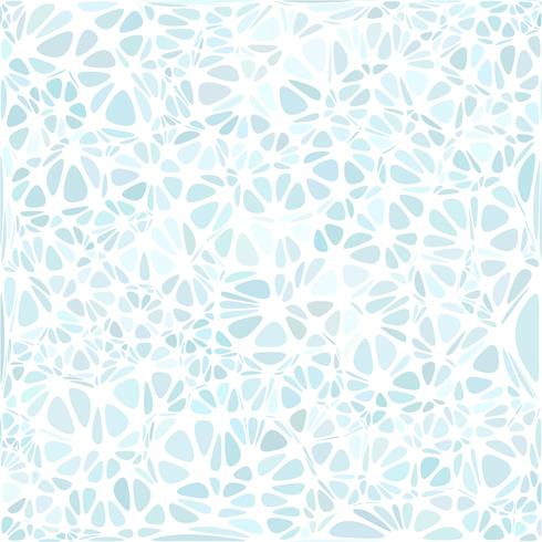 Blue modern Style, Creative Design Templates vector
