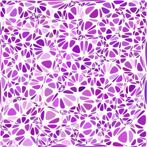 Estilo moderno púrpura, plantillas de diseño creativo