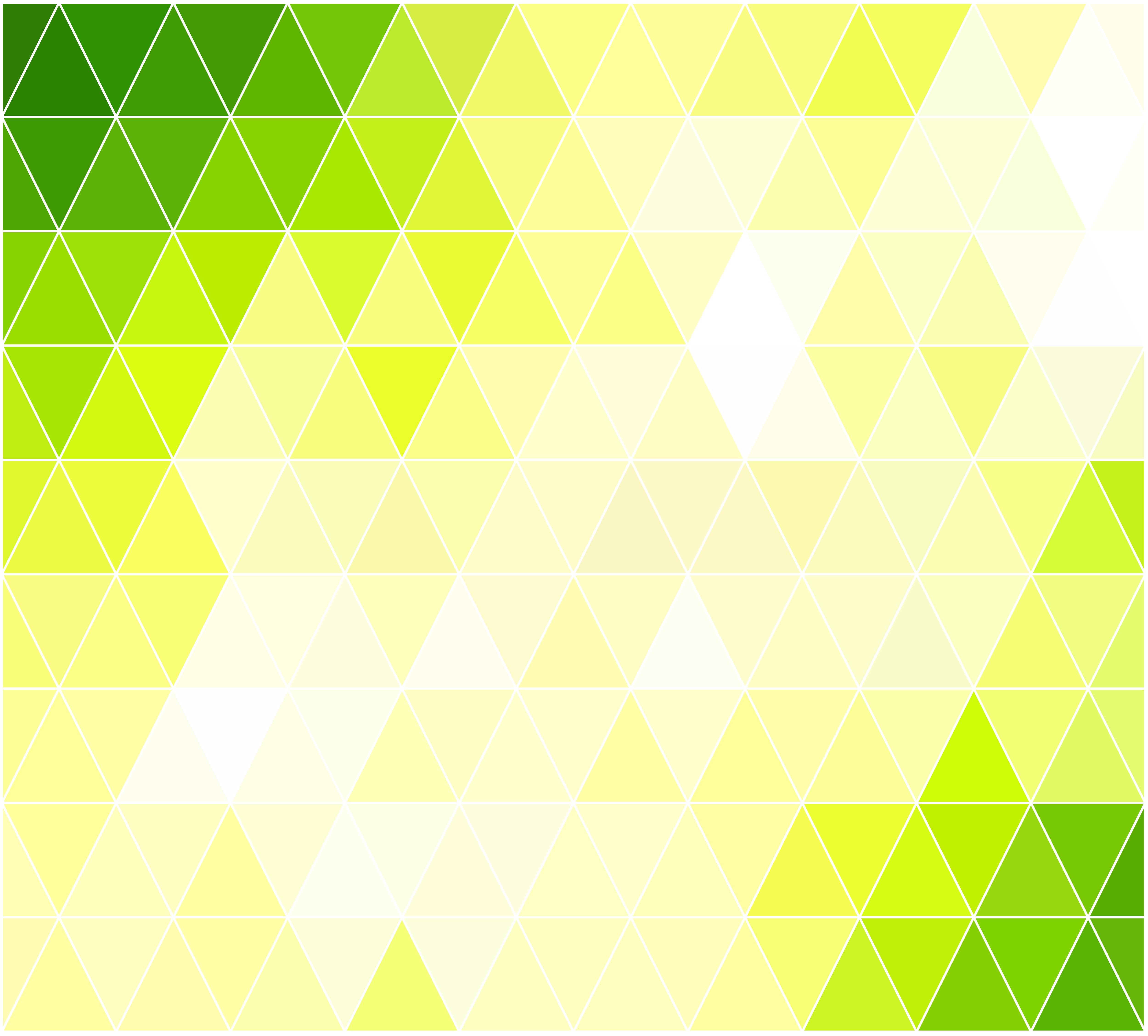 Green Grid Mosaic Background, Creative Design Templates ...