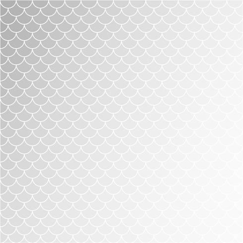 Gray White Roof tiles pattern, Creative Design Templates