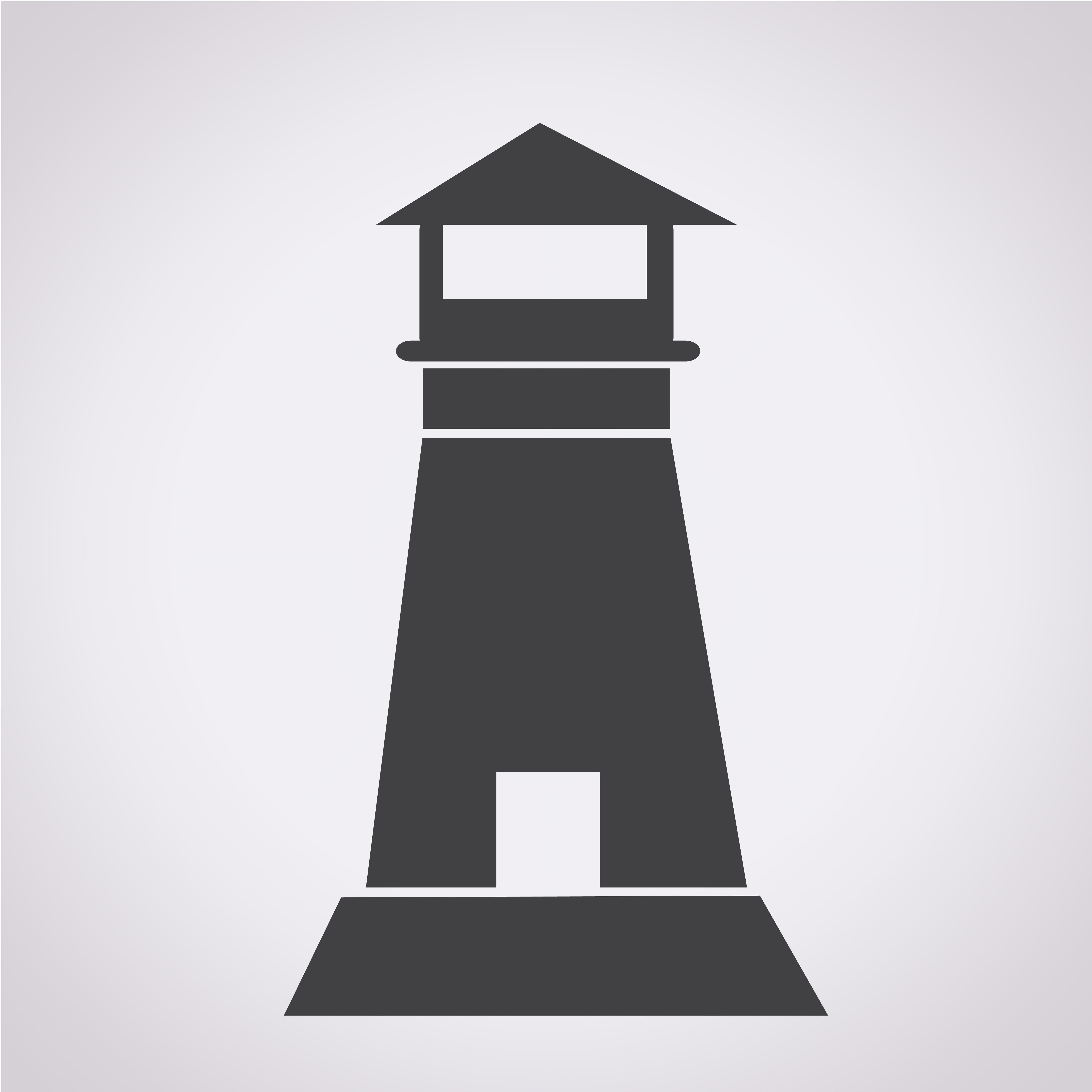 Realistic Logo Presentation
