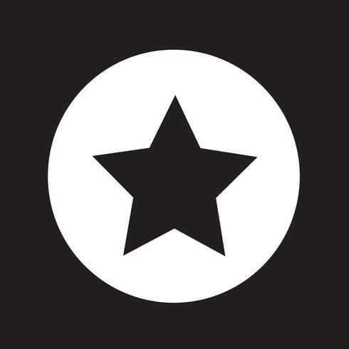 Sternsymbol Symbol Zeichen