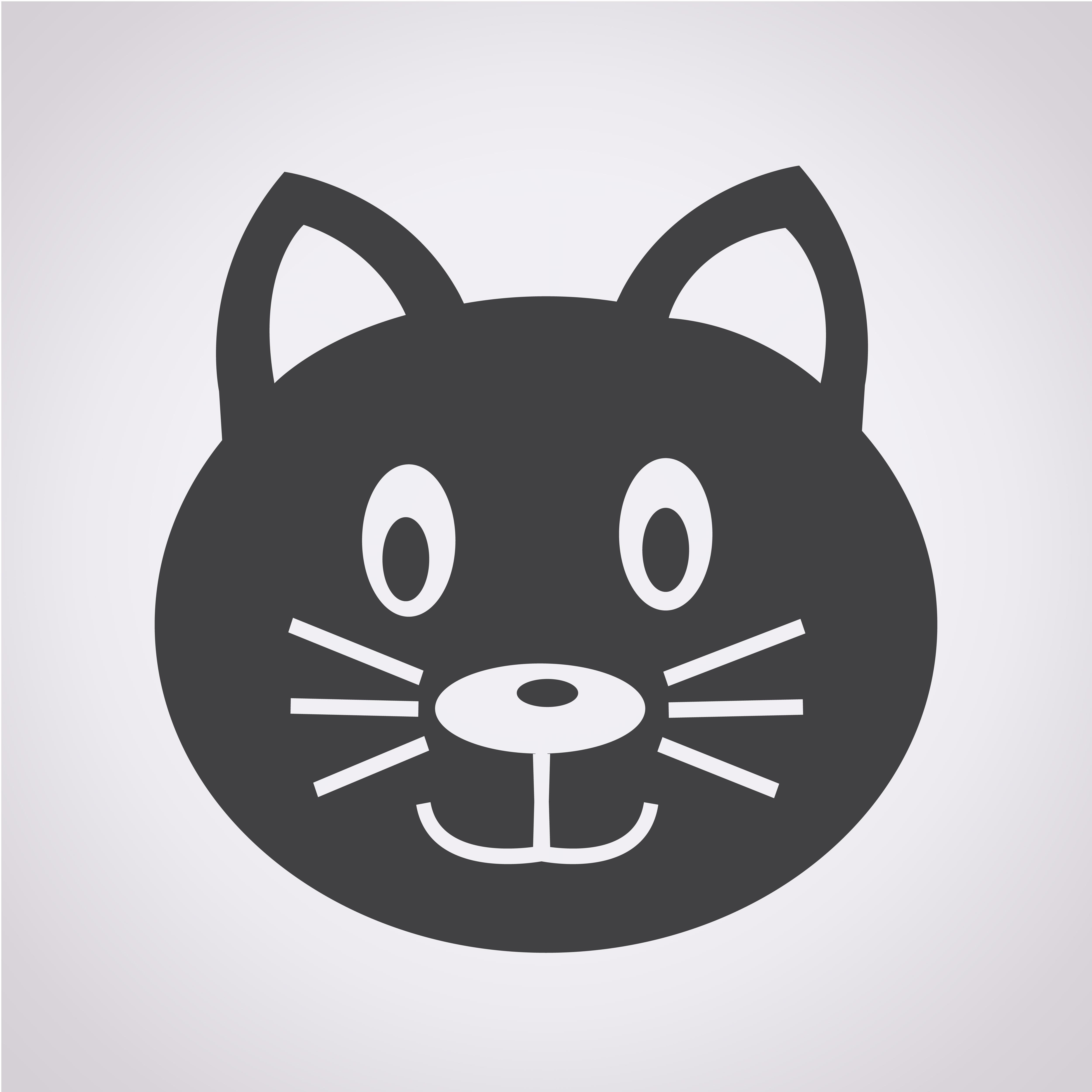 Chat Zeichen Symbole